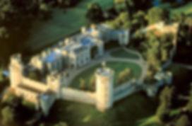 Warwick Castle 2.JPG