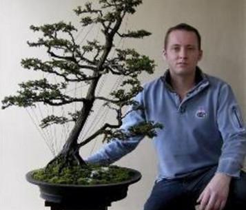 David with Tree.JPG