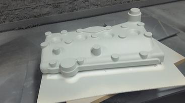 3d printed cylinder head pattern.jpg
