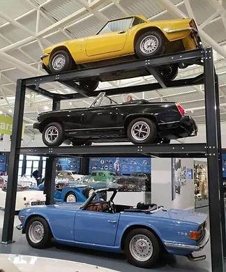 Car Stack.JPG