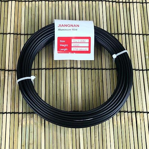 Aluminium Wire (3mm)