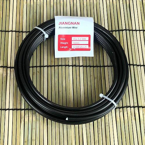 Aluminium Wire (5mm)