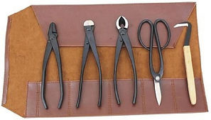 Bonsai Tools.JPG