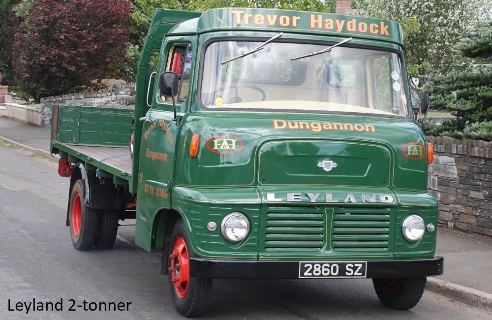 Leyland 2-tonner.jpg