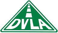 DVLA_Logo.jpg