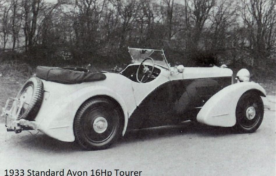 1933Avon16 Tourer.jpg