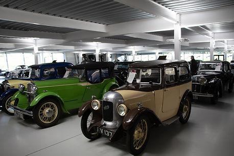 Historic Cars 2.jpg