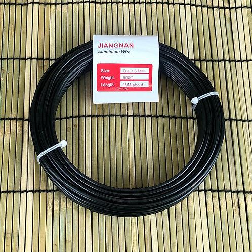 Aluminium Wire (3.5mm)