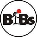 Bibs Logo Round.JPG