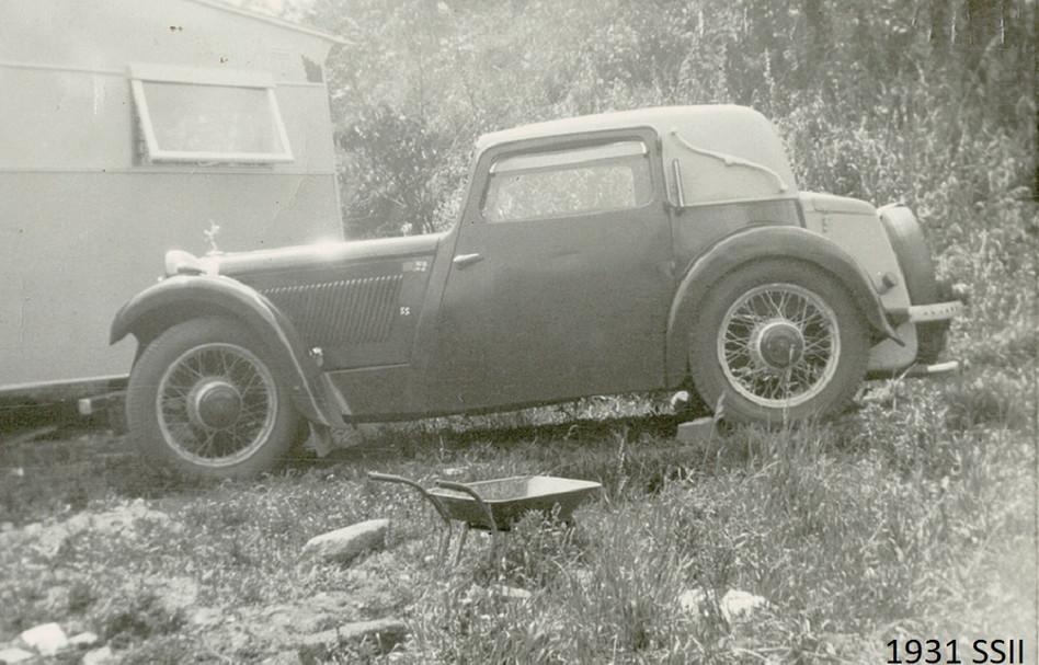 1931 SSII.jpg