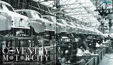 Coventry Motor City.JPG