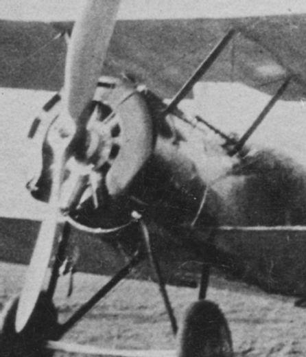 Aircraft 2.jpg