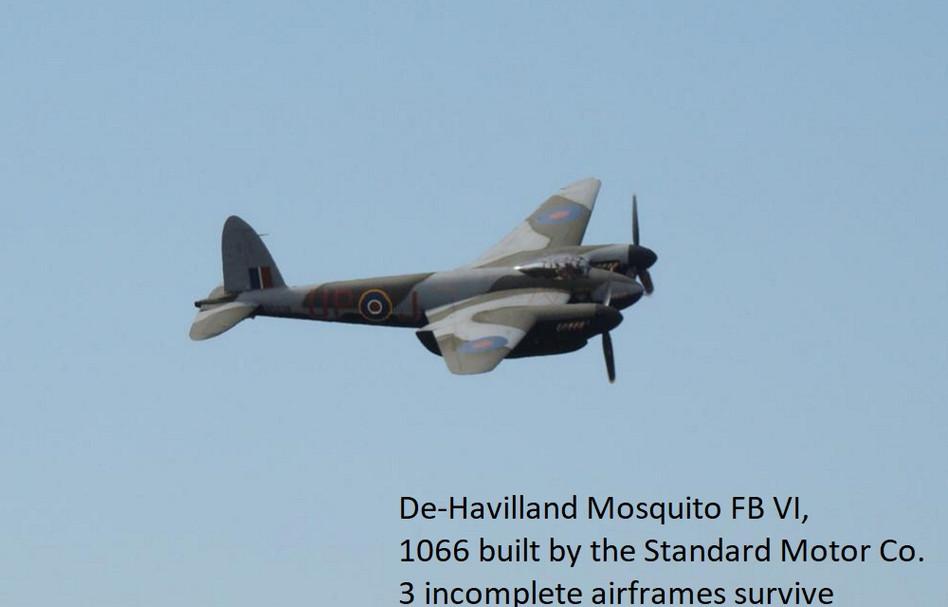De_Havilland_Mosquito.jpg