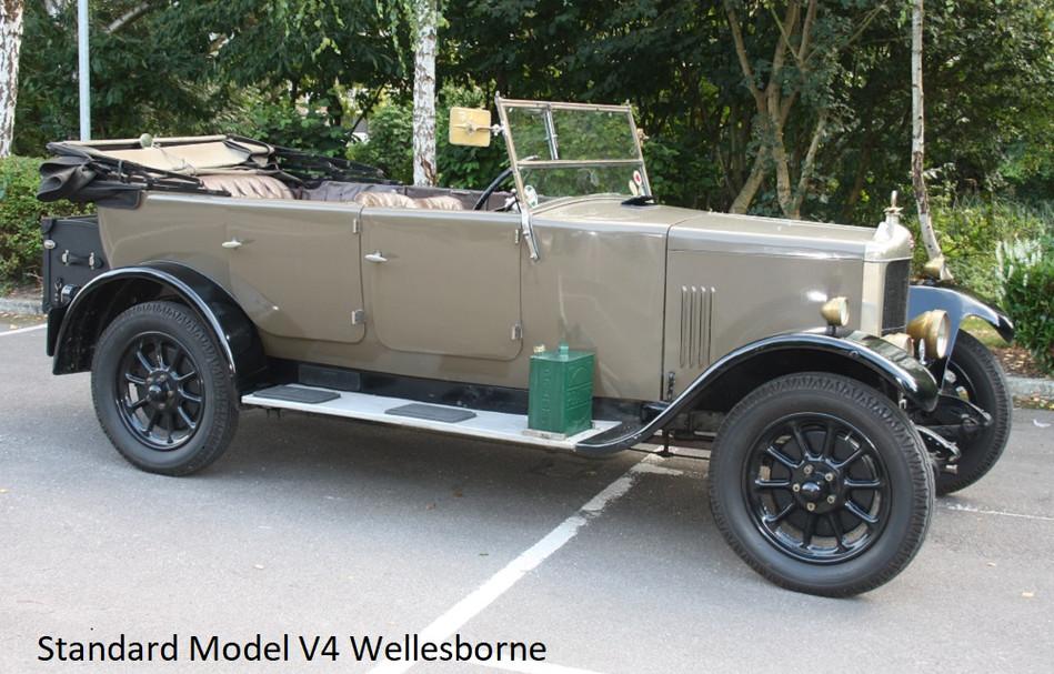 Standard model V4 Wellesborne.jpg