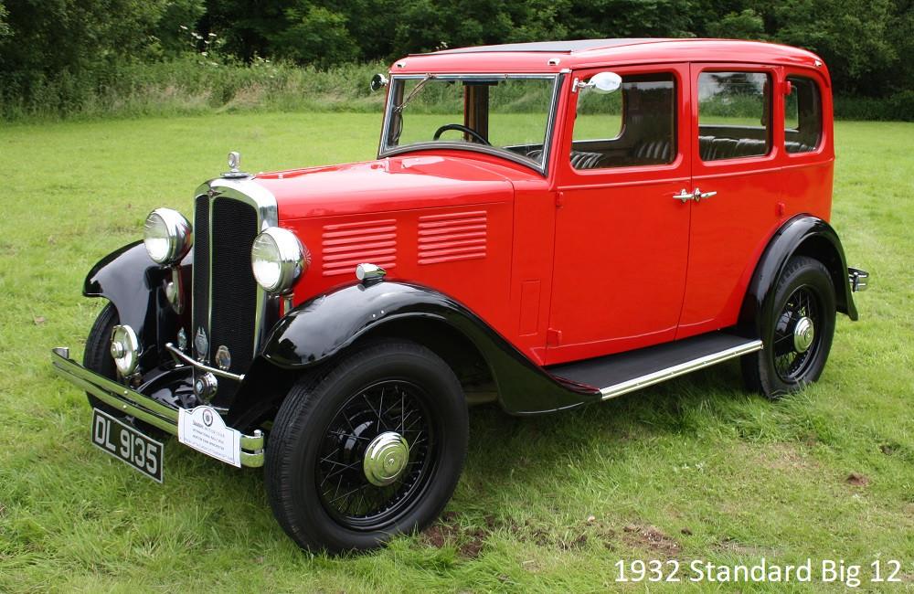 1932 Big 12 -extra in Post Vintage.jpg