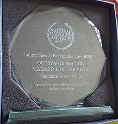 standard car review award.jpg