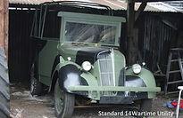 standard 14 wartime  utility.jpg
