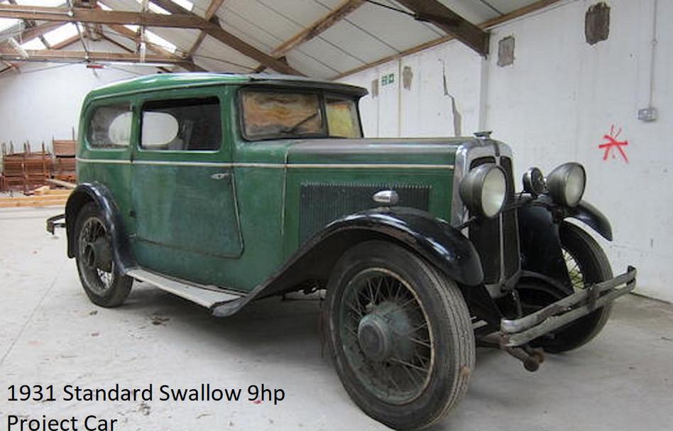 swallow9.jpg