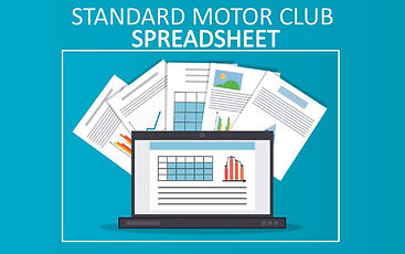 Spreadsheet Icon.JPG