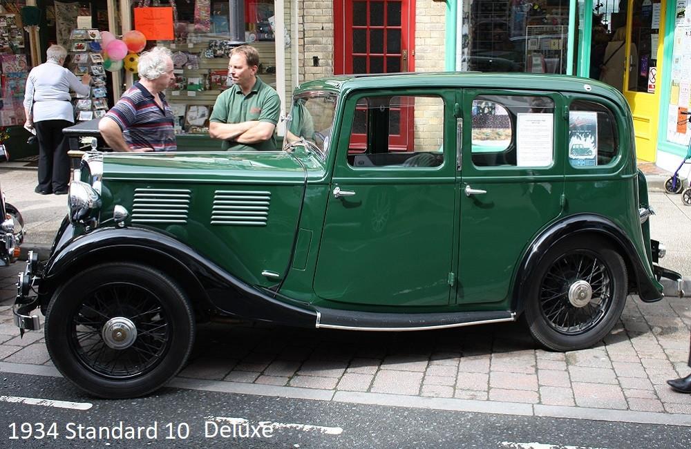 standard1934 10   deluxe.jpg
