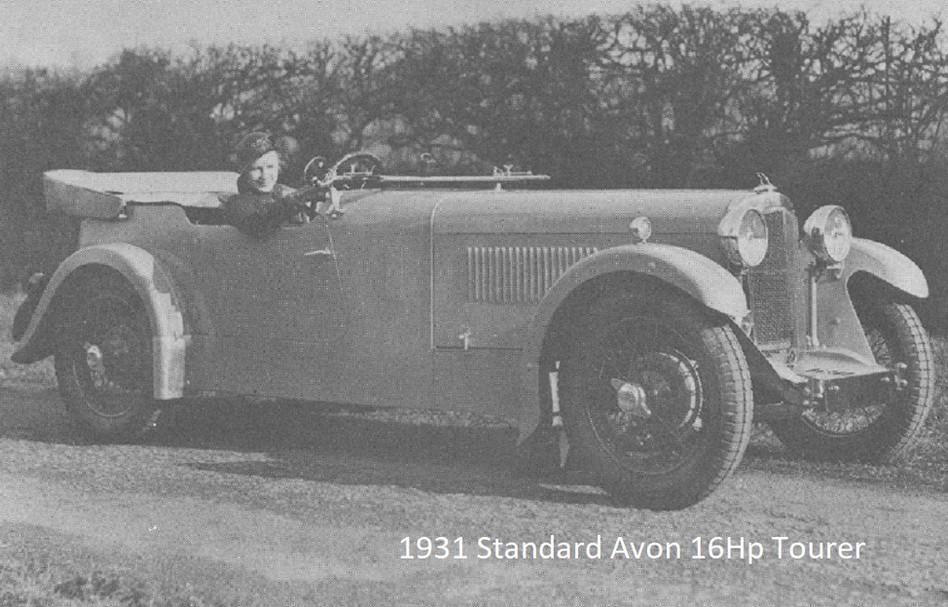 1932AvonTourer.jpg