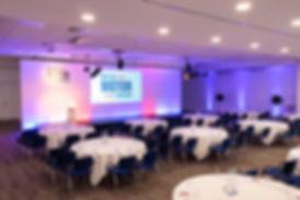 BMM Conference.jpg