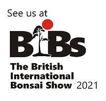 See us at BiBs.JPG