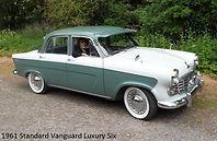 Vanguard luxury six.jpg