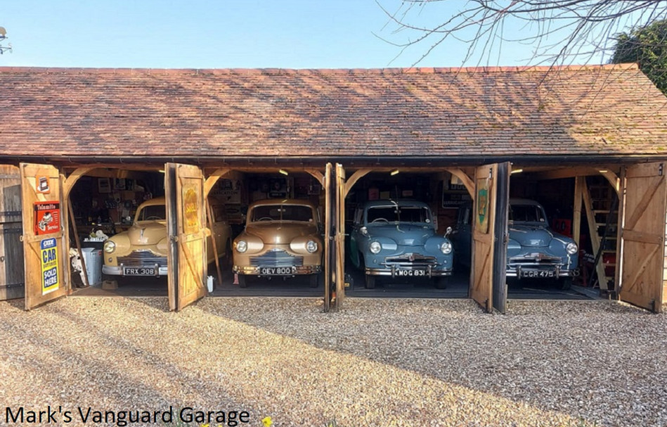vanguard garage.jpg