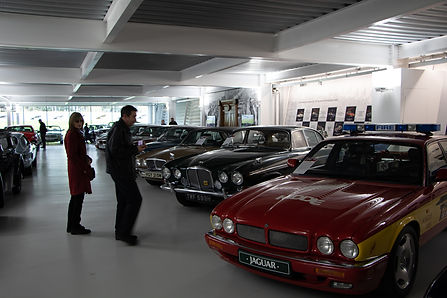 Historic Jaguars.jpg