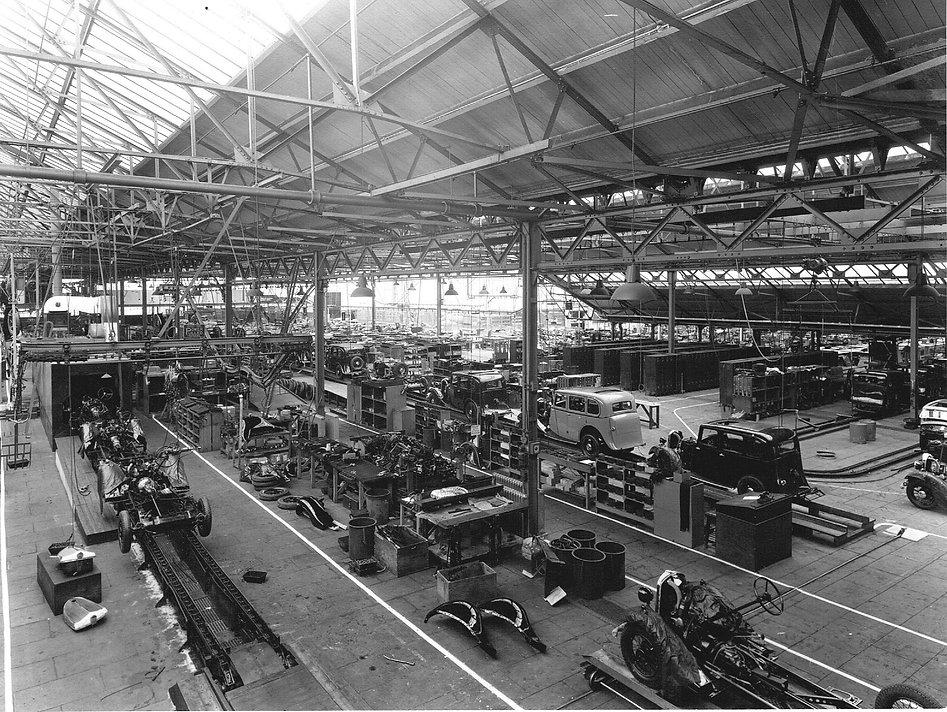 assembly line  1934.jpg