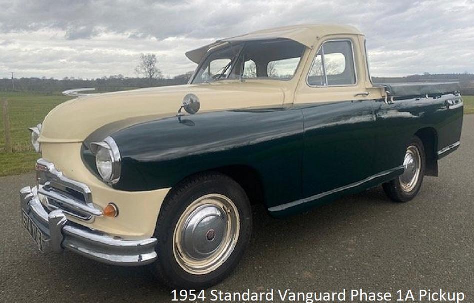 pickup1954.jpg