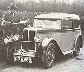Car and Classics.jpg