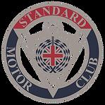 main logo output-onlinepngtools.png