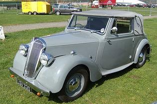 postwar12 drophead coupe (1).jpg
