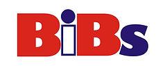 BibS.jpg