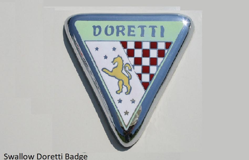 swallo doretti badge.jpg