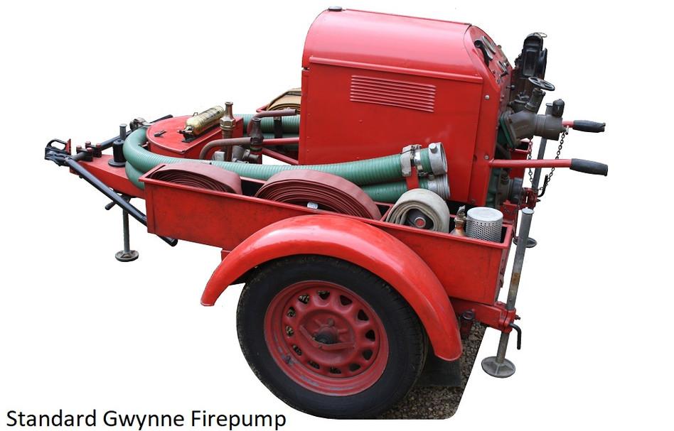 Standard Gwynne Firepump.jpg