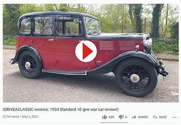 Standard 10 Video Review.JPG
