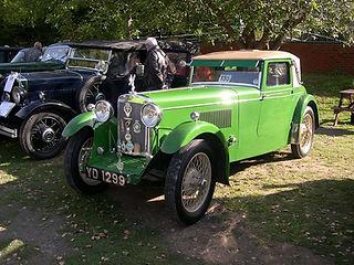 1930_Avon_Standard_16_Swan_coupé_(434379