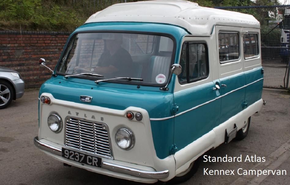 Standard Atlas Kennex  Campervan.jpg