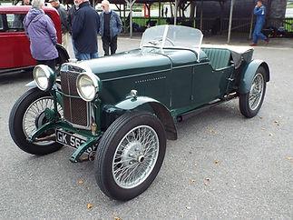 1931_Avon_Standard_Big_Nine_Special_2-se
