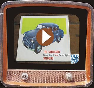 Standard TV April.JPG