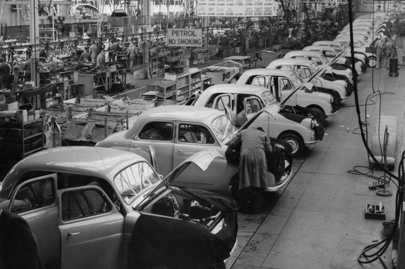 8 production line.jpg