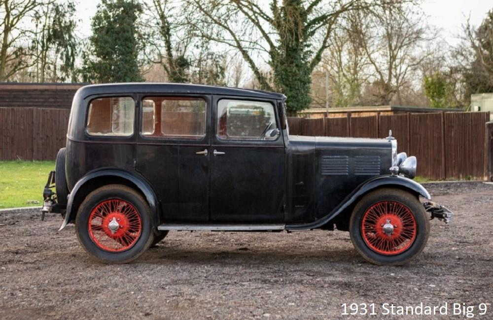 1931  big 9.jpg