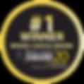 2020-BCA-HVN-#1Winner-Roundels.png