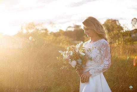 Heidi Messner Peta Eyeington Photography