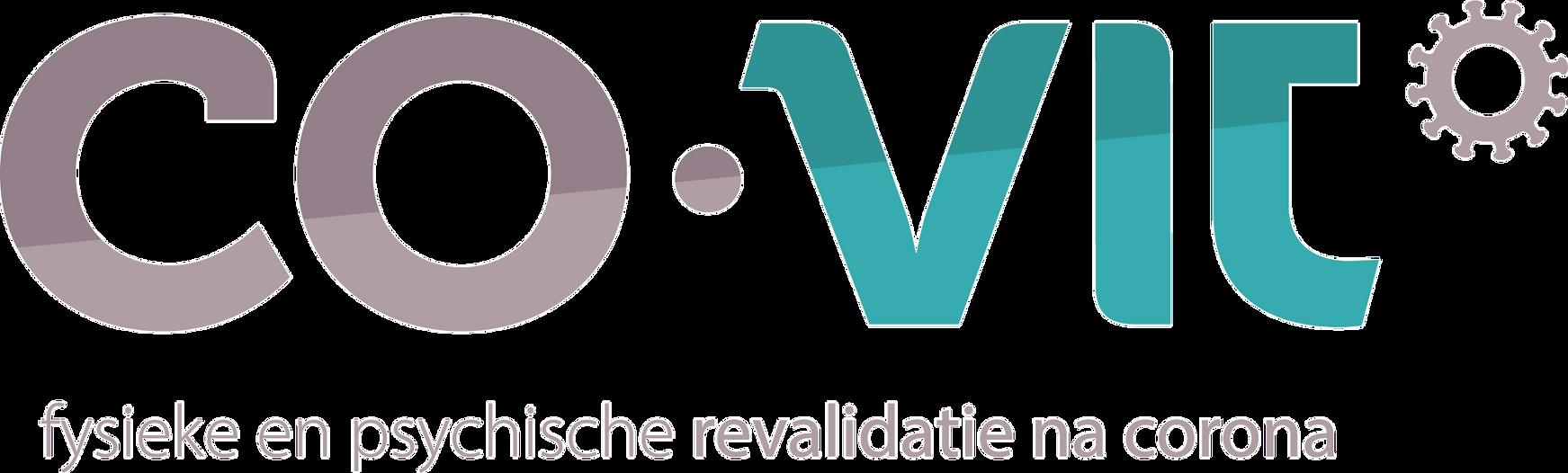 Logo_co-vit_CMYK_payoff_edited.png