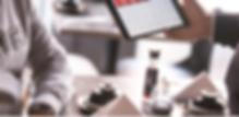 スクリーンショット 2020-03-14 12.42.12.png