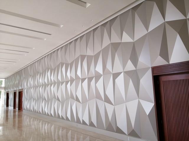 Panel ACP 3D Gomori 02.jpg
